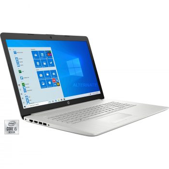 HP 17-by3249ng, Notebook Angebote günstig kaufen
