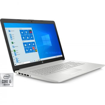 HP 17-by3250ng, Notebook Angebote günstig kaufen