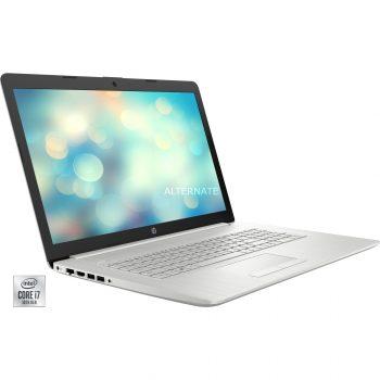 HP 17-by3265ng, Notebook Angebote günstig kaufen