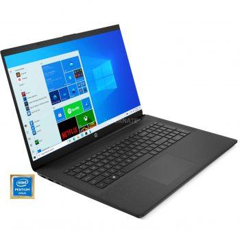 HP 17-cn0011ng, Notebook Angebote günstig kaufen