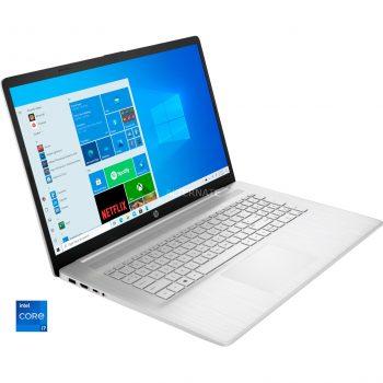HP 17-cn0074ng, Notebook Angebote günstig kaufen