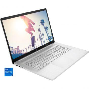 HP 17-cn0168ng, Notebook Angebote günstig kaufen