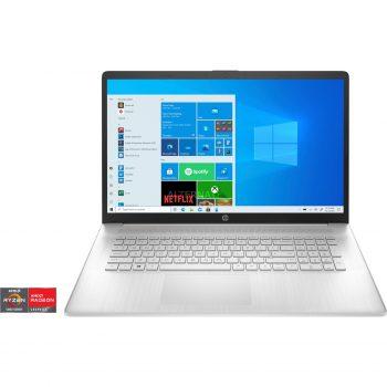 HP 17-cp0077ng, Notebook Angebote günstig kaufen
