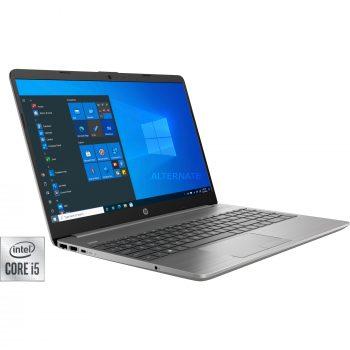 HP 250 G8 (2W1H4EA), Notebook Angebote günstig kaufen