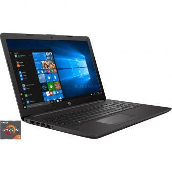 HP 255 G7 (2D200EA), Notebook Angebote günstig kaufen