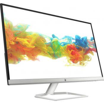HP 32f, LED-Monitor Angebote günstig kaufen