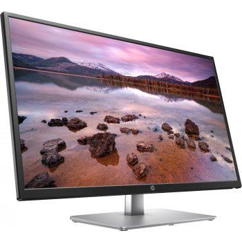 HP 32s, LED-Monitor Angebote günstig kaufen