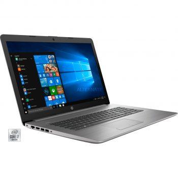 HP 470 G7 (2D168ES), Notebook Angebote günstig kaufen