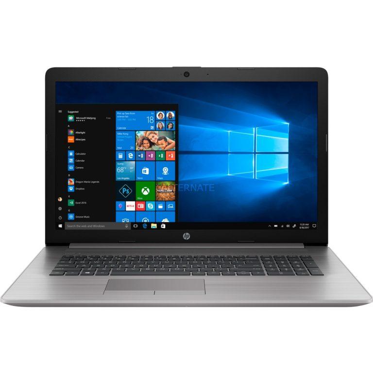 HP 470 G7 (8VU32EA), Notebook Angebote günstig kaufen