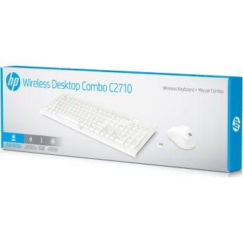 HP C2710, Desktop-Set Angebote günstig kaufen