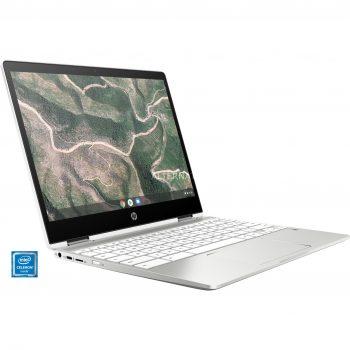 HP Chromebook x360 12b-ca0215ng, Notebook Angebote günstig kaufen