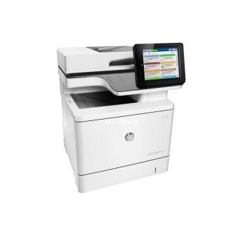 HP Color LaserJet Enterprise M577dn, Multifunktionsdrucker Angebote günstig kaufen