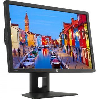 HP DreamColor Z24xG2, LED-Monitor Angebote günstig kaufen
