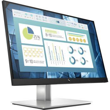 HP E22 G4, LED-Monitor Angebote günstig kaufen