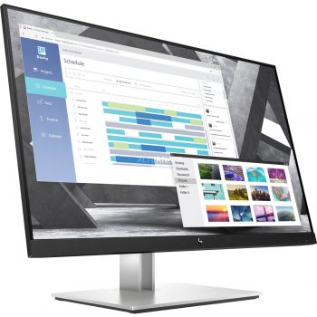 HP E27q G4, LED-Monitor Angebote günstig kaufen
