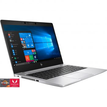 HP EliteBook 735 G6 (6XE81EA), Notebook Angebote günstig kaufen