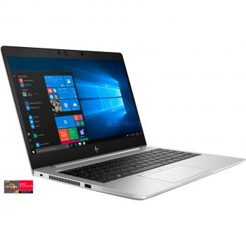 HP EliteBook 745 G6 (7DB48AW), Notebook Angebote günstig kaufen
