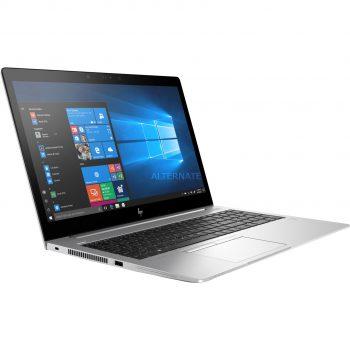 HP EliteBook 755 G5 (3UN79EA), Notebook Angebote günstig kaufen