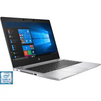 HP EliteBook 830 G6 (6XE12EA), Notebook Angebote günstig kaufen