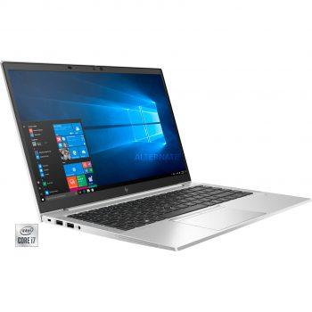 HP EliteBook 830 G7 (176Y2EA), Notebook Angebote günstig kaufen