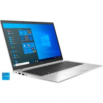 HP EliteBook 840 G8 (3C7Z0EA), Notebook Angebote günstig kaufen