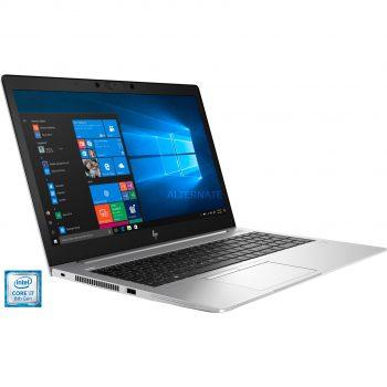 HP EliteBook 850 G6 (8MJ38EA), Notebook Angebote günstig kaufen
