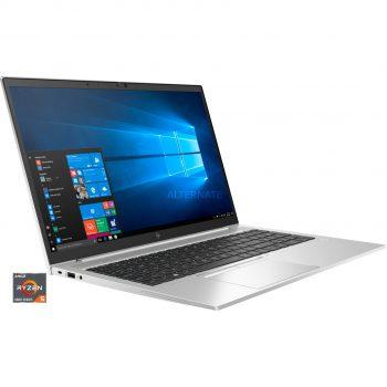 HP EliteBook 855 G7 (23Y53EA), Notebook Angebote günstig kaufen