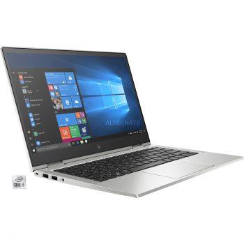 HP EliteBook x360 830 G7 (1J6G2EA), Notebook Angebote günstig kaufen