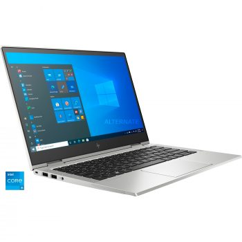 HP EliteBook x360 830 G8 (3C8A0EA), Notebook Angebote günstig kaufen