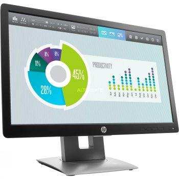 HP EliteDisplay E202, LED-Monitor Angebote günstig kaufen