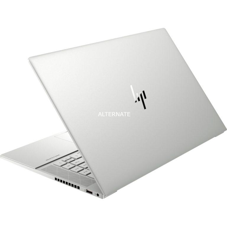 HP Envy 15-ep0060ng, Notebook Angebote günstig kaufen