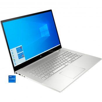 HP Envy 17-cg1276ng, Notebook Angebote günstig kaufen