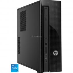 HP Envy 17-ch0058ng, Notebook Angebote günstig kaufen