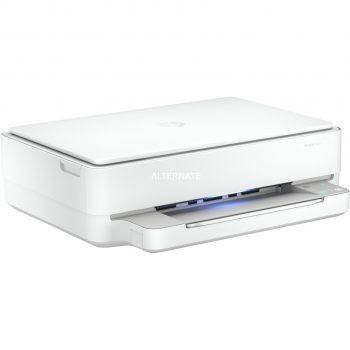 HP Envy 6022 All-in-One, Multifunktionsdrucker Angebote günstig kaufen