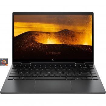 HP Envy x360 13-ay0232ng, Notebook Angebote günstig kaufen