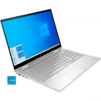 HP Envy x360 15-ed1252ng, Notebook Angebote günstig kaufen