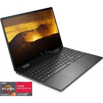 HP Envy x360 15-ee0255ng, Notebook Angebote günstig kaufen