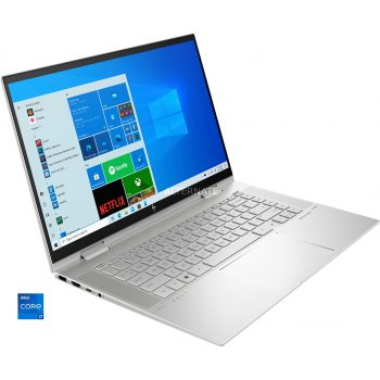 HP Envy x360 15-es0080ng, Notebook Angebote günstig kaufen