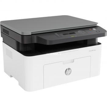 HP Laser MFP 135ag, Multifunktionsdrucker Angebote günstig kaufen