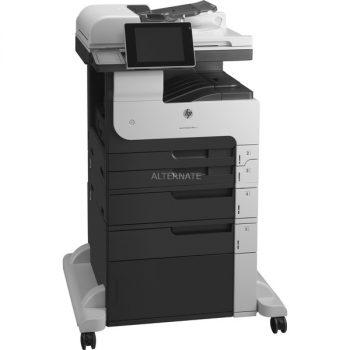 HP LaserJet Enterprise 700 MFP M725f (CF067A), Multifunktionsdrucker Angebote günstig kaufen