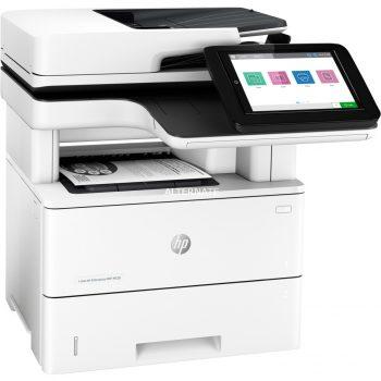 HP LaserJet Enterprise MFP M528dn, Multifunktionsdrucker Angebote günstig kaufen