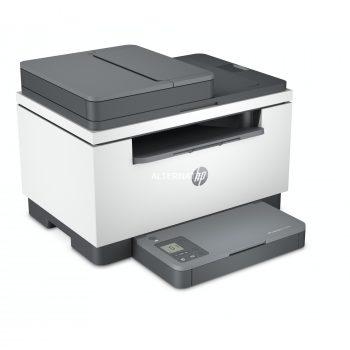 HP LaserJet MFP M234sdne, Multifunktionsdrucker Angebote günstig kaufen