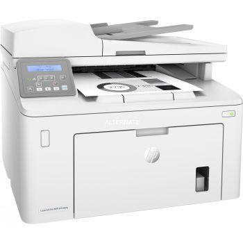 HP LaserJet Pro MFP M148dw, Multifunktionsdrucker Angebote günstig kaufen