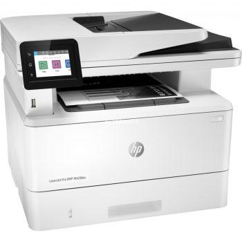 HP LaserJet Pro MFP M428dw, Multifunktionsdrucker Angebote günstig kaufen
