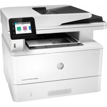 HP LaserJet Pro MFP M428fdw, Multifunktionsdrucker Angebote günstig kaufen