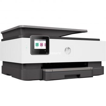 HP OfficeJet Pro 8022, Multifunktionsdrucker Angebote günstig kaufen