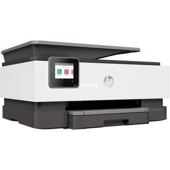 HP OfficeJet Pro 8024, Multifunktionsdrucker Angebote günstig kaufen