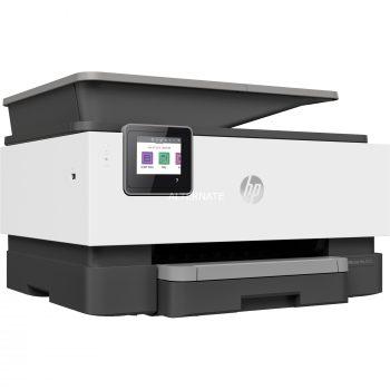 HP OfficeJet Pro 9010, Multifunktionsdrucker Angebote günstig kaufen