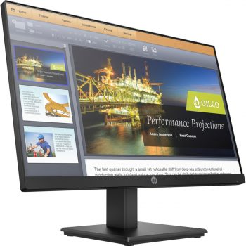 HP P224, LED-Monitor Angebote günstig kaufen
