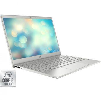 HP Pavilion 13-an1230ng, Notebook Angebote günstig kaufen